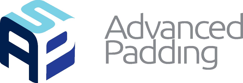 Advanced Padding Systems